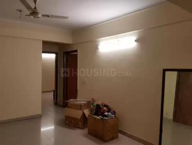 Gallery Cover Image of 1773 Sq.ft 3 BHK Apartment for buy in AWHO Sispal Vihar, Sector 49 for 14500000