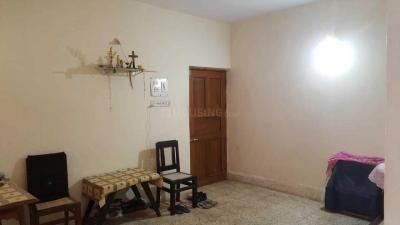 Gallery Cover Image of 590 Sq.ft 1 BHK Apartment for buy in Salcete for 2400000