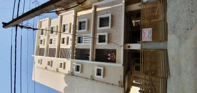 Gallery Cover Image of 800 Sq.ft 1 BHK Apartment for rent in Munnekollal for 11500