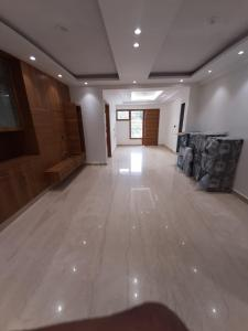 Gallery Cover Image of 2450 Sq.ft 3 BHK Independent House for buy in Sector 54 for 21000000