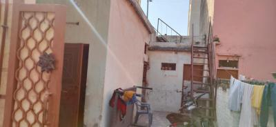 Gallery Cover Image of 1300 Sq.ft 3 BHK Independent House for buy in Tijara for 5500000