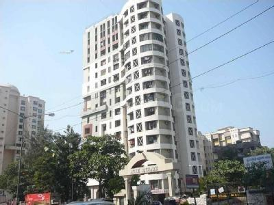 Gallery Cover Image of 1050 Sq.ft 2 BHK Apartment for rent in Malad West for 35000
