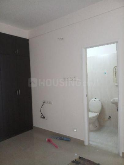 Bedroom Image of 1000 Sq.ft 2 BHK Apartment for rent in Choolaimedu for 18000