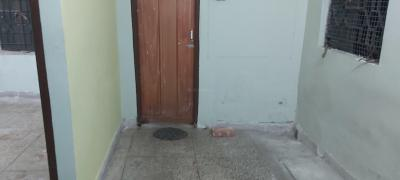 Gallery Cover Image of 450 Sq.ft 1 BHK Independent House for rent in Tollygunge for 8000
