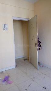 Gallery Cover Image of 650 Sq.ft 1 BHK Apartment for rent in Seawoods for 14000