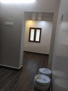 Gallery Cover Image of 2100 Sq.ft 3 BHK Independent House for buy in Ambattur for 11000000