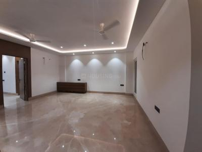 Gallery Cover Image of 2250 Sq.ft 4 BHK Independent Floor for buy in Sector 12 Dwarka for 27200000