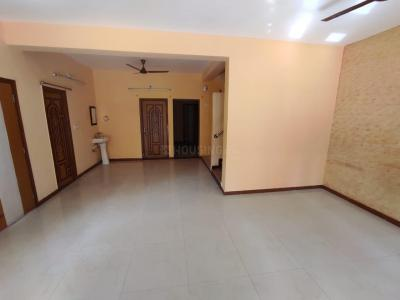 Gallery Cover Image of 1980 Sq.ft 4 BHK Independent House for buy in Ghatlodiya for 22450000