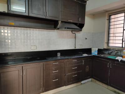 Gallery Cover Image of 1647 Sq.ft 3 BHK Apartment for buy in Appaswamy Mapleton, Pallikaranai for 12200000