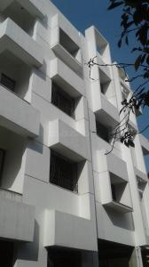 Gallery Cover Image of 760 Sq.ft 2 BHK Apartment for buy in Bansdroni for 2300000
