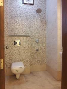 Bathroom Image of PG 4034787 Pul Prahlad Pur in Pul Prahlad Pur