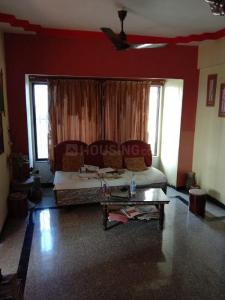 Gallery Cover Image of 1400 Sq.ft 3 BHK Apartment for buy in Neel Residency 1, New Panvel East for 12000000