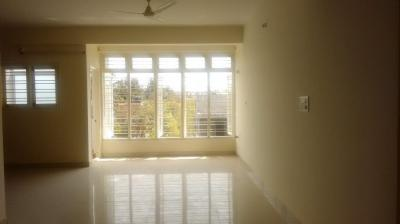 Gallery Cover Image of 1800 Sq.ft 3 BHK Apartment for rent in Chokkanahalli for 31000