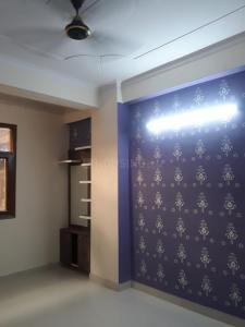 Gallery Cover Image of 1050 Sq.ft 3 BHK Independent House for buy in Noida Extension for 2900000