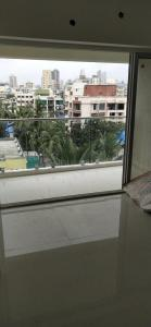 Gallery Cover Image of 1600 Sq.ft 3 BHK Apartment for rent in Goregaon West for 65000