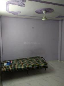 Gallery Cover Image of 300 Sq.ft 1 RK Independent Floor for buy in Govindpuri for 990000