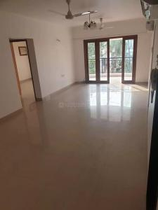 Gallery Cover Image of 1700 Sq.ft 3 BHK Apartment for rent in Khar West for 130000