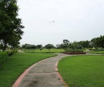 2250 Sq.ft Residential Plot for Sale in Sector 21, Panchkula