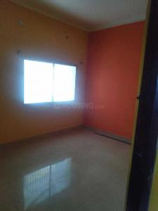 Gallery Cover Image of 1420 Sq.ft 3 BHK Apartment for rent in Argora for 20000