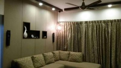 Gallery Cover Image of 1365 Sq.ft 2 BHK Apartment for rent in Horamavu for 29000