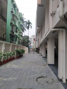 Gallery Cover Image of 1145 Sq.ft 3 BHK Apartment for buy in Dum Dum Heights, Dum Dum for 5954000