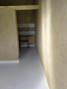 Gallery Cover Image of 200 Sq.ft 1 RK Independent Floor for buy in Vasai East for 390000