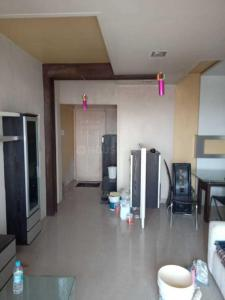 Gallery Cover Image of 1500 Sq.ft 3 BHK Apartment for rent in Lohegaon for 20000