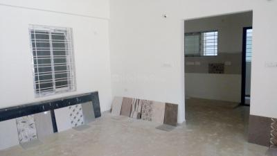 Gallery Cover Image of 1510 Sq.ft 3 BHK Apartment for buy in Tejaswini Nagar for 6100496