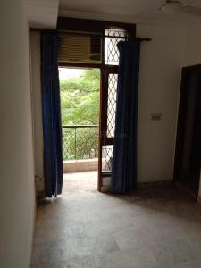 Gallery Cover Image of 650 Sq.ft 2 BHK Independent Floor for rent in Ramesh Nagar for 18000