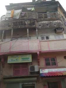 Gallery Cover Image of 1080 Sq.ft 4 BHK Independent House for buy in Ballygunge for 13000000