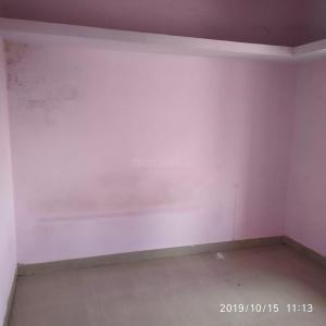 Gallery Cover Image of 550 Sq.ft 1 BHK Independent Floor for rent in Varthur for 6500