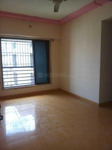 Gallery Cover Image of 850 Sq.ft 2 BHK Apartment for rent in Nalasopara East for 10000