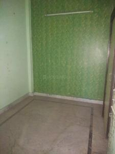 Gallery Cover Image of 280 Sq.ft 1 BHK Independent Floor for buy in Sector 8 Rohini for 2300000