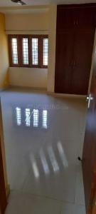 Gallery Cover Image of 2000 Sq.ft 4 BHK Apartment for rent in Pocket C RWA Sarita Vihar, Sarita Vihar for 36000