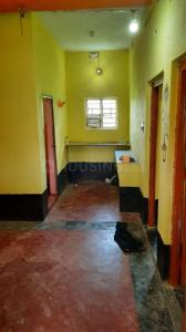 Gallery Cover Image of 750 Sq.ft 2 BHK Independent House for rent in Makardah for 4500