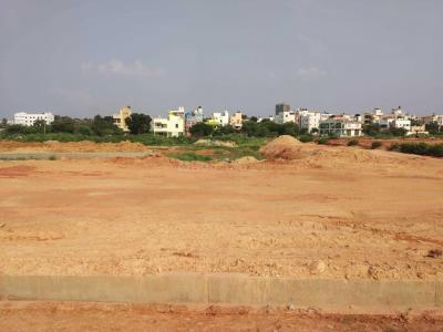 Gallery Cover Image of  Sq.ft Residential Plot for buy in Jakkur for 6800000