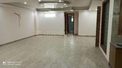 Gallery Cover Image of 1800 Sq.ft 3 BHK Independent Floor for buy in Sector 4 for 10000000