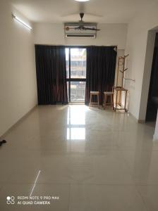 Gallery Cover Image of 1400 Sq.ft 3 BHK Apartment for rent in Kanakia Rainforest, Andheri East for 57000