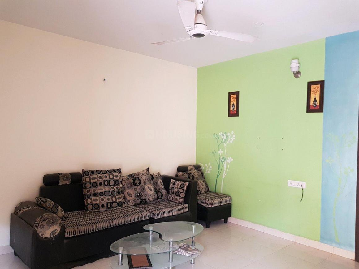 Living Room Image of 2100 Sq.ft 2 BHK Independent House for buy in Ravet for 13000000