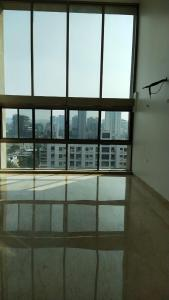 Gallery Cover Image of 4320 Sq.ft 4 BHK Independent Floor for buy in The Terraces, Balewadi for 50000000