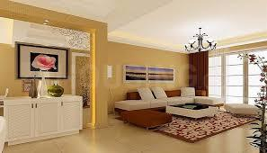 Gallery Cover Image of 578 Sq.ft 2 BHK Apartment for buy in Godrej Greens, Handewadi for 4500000