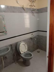 Bathroom Image of 2800 Sq.ft 3 BHK Villa for buy in LB Nagar for 18000000