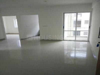 Gallery Cover Image of 721 Sq.ft 2 BHK Apartment for buy in Chandapura for 2500000
