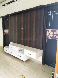 Gallery Cover Image of 1200 Sq.ft 5 BHK Independent House for buy in Krishnarajapura for 15000000