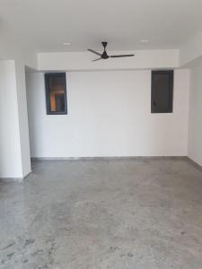 Gallery Cover Image of 1000 Sq.ft 2 BHK Apartment for rent in Wadala East for 65000
