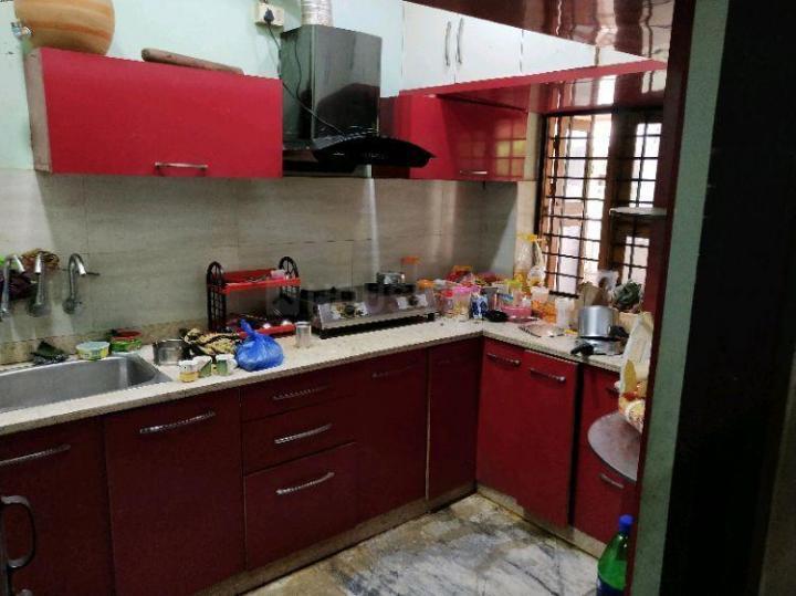 Kitchen Image of PG 5164262 Rai Durg in Rai Durg