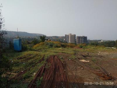 5600 Sq.ft Residential Plot for Sale in Sarnobatwadi, Kolhapur