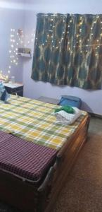 Bedroom Image of Batra House in Malviya Nagar