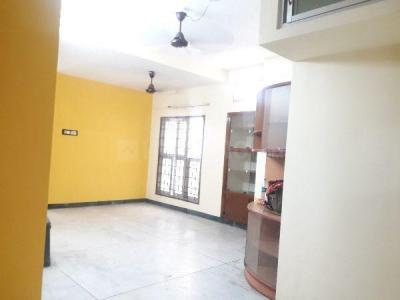 Gallery Cover Image of 1000 Sq.ft 2 BHK Apartment for rent in Ashok Nagar for 15000