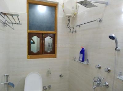Bathroom Image of Aastha in Santoshpur